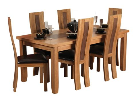 Raymour And Flanigan Black Dining Room Set by Kmart Kitchen Tables Set Images Kitchen Tables At Kmart