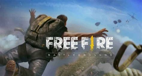 Free fire game in windows pc. Free Fire - Battlegrounds for PC - Free Download