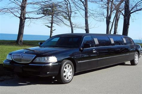 Nearby Limo Services by Limo Service Richmond Va Limousine Rentals Richmond
