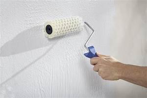 Rollputz Für Außen : rollputz au en an der fassade auftragen ~ Michelbontemps.com Haus und Dekorationen