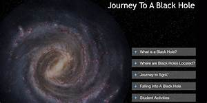 Black Hole Creation - Pics about space