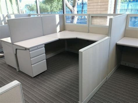Fresh Furniture Liquidation San Antonio Room Design Plan