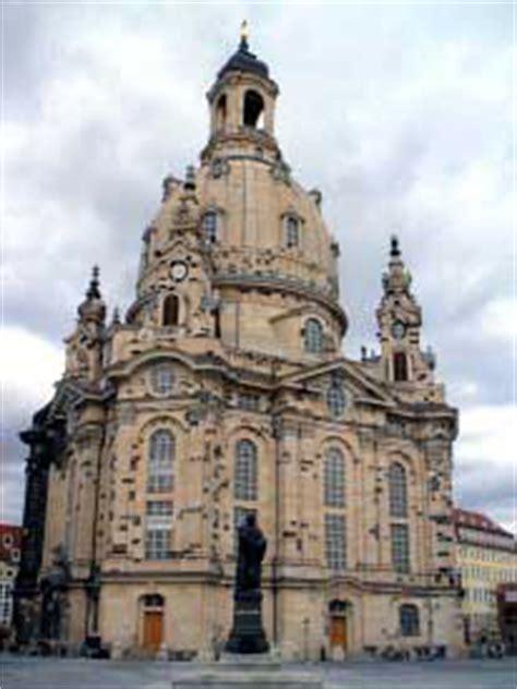 merkmale des barock barock architektur und baustilkunde des barock