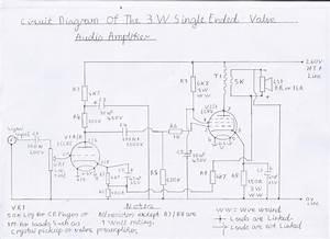 6 Channel Amplifier Wiring Diagram Bridging 4 Channel Amp