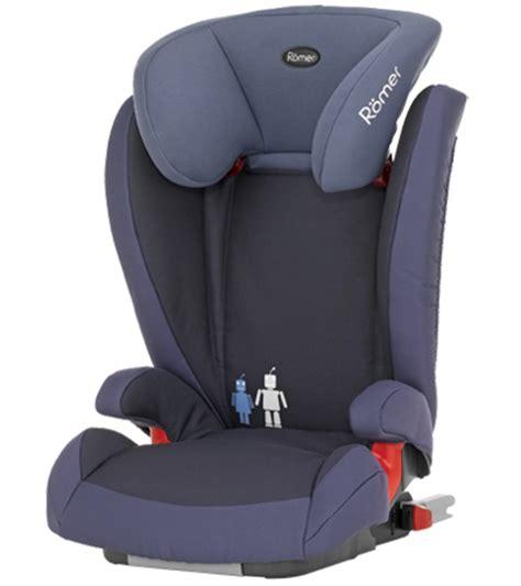 siège auto bébé comparatif sécurité comparatif sièges auto bébé