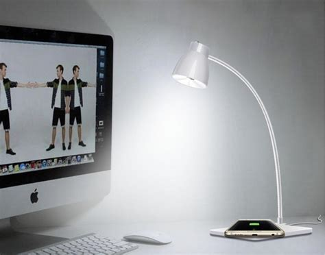 le bureau led sans fil le de bureau sans fil le de bureau sans fil le