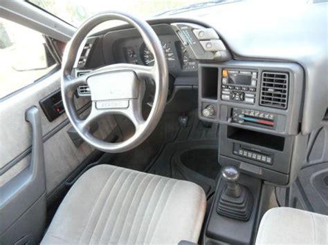 free download parts manuals 1991 pontiac lemans interior lighting find used 1990 pontiac sunbird convertible in sarasota florida united states