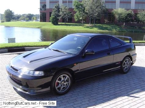 Acura Integra For Sale by 2000 Acura Integra For Sale