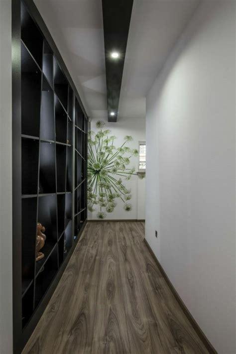 arredare il corridoio 1001 idee per come arredare un corridoio stretto e lungo