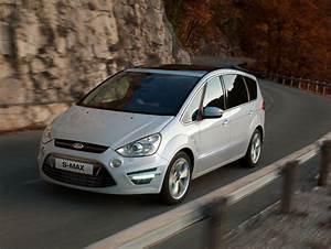 S Max Ford : ford s max review test drives ~ Gottalentnigeria.com Avis de Voitures