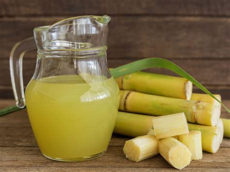 indians drink sugarcane juice  summer boldskycom