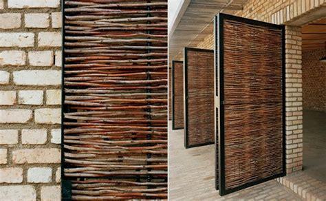 rwanda education center  inhabitat green design