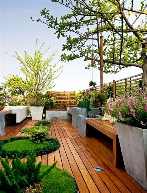 arredo terrazzo design scegli come arredo il design per il terrazzo foto
