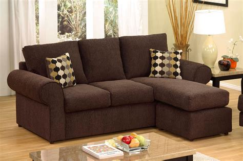 dark brown sectional sofa sectional sofa design amazing dark brown sectional sofa