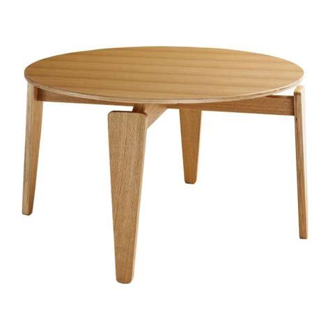 table de cuisine habitat envoûtante table basse pliante habitat hd fond d