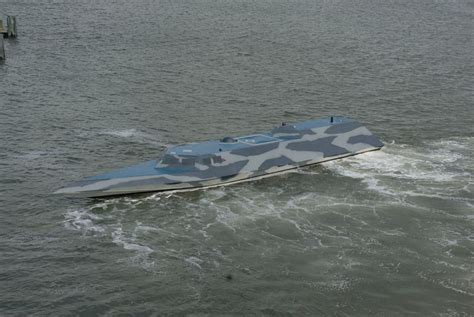 Sea Lion Boats by Sea Lion Special Operations Craft Bing Images