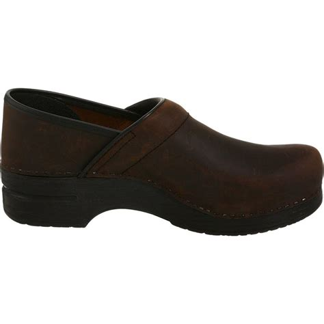 Dansko Professional Oiled Casual Clog  Men's. Small Living Room Furniture Arrangement Ideas. Living Room Designs For Small Apartments. Living Room Wall Mounted Cabinets. Dining Room Furniture Styles. Tuscan Style Living Room Decorating Ideas. Bright Living Room Decorating Ideas. Best Interior For Living Room. Sex Live Chat Room