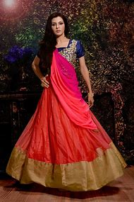 Beautiful Gown Designer