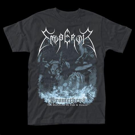 Todestrieb Records Uk Black Metal Distro Shop
