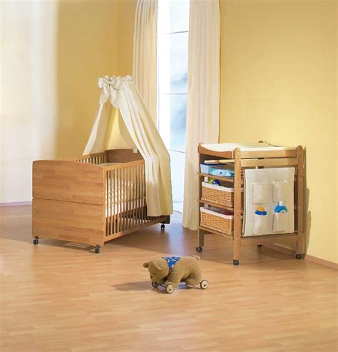 chambre bébé pinolino chambre bébé lit commode à langer ole pinolino
