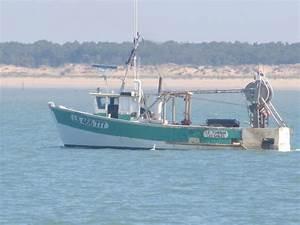 Chalutier De Peche A Vendre : bateaux de p che des sables d 39 olonne chalutier de peche a vendre ~ Maxctalentgroup.com Avis de Voitures