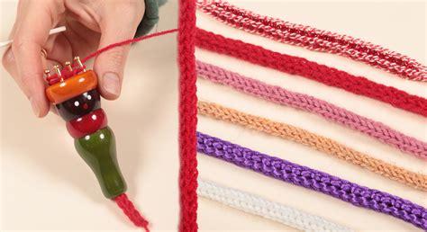 cuisine ceruse comment utiliser un tricotin prima