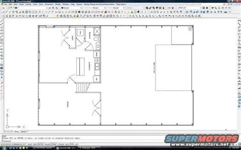 40x60 Shop House Floor Plans 40x60 shop studio design gallery best design