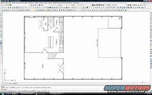 40x60 shop joy studio design gallery best design With 40x60 shop floor plans