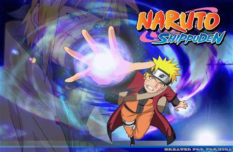naruto ransengan gif background wallpapers guild