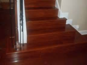 flooring installing laminate flooring on stairs how to install laminate flooring on stairs