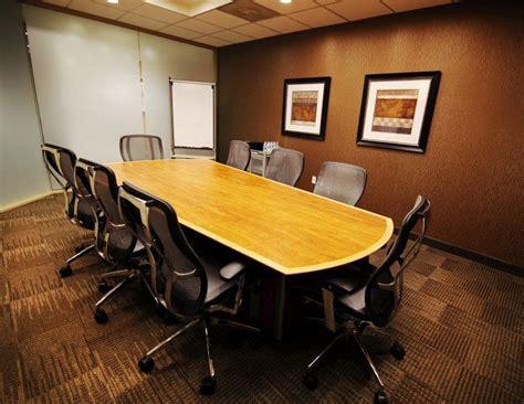 executive office suites dallas highland park place