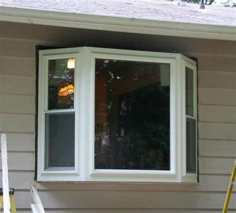 Bay Windows For Sale  Maryland, Dc, Virginia  Thompson Creek