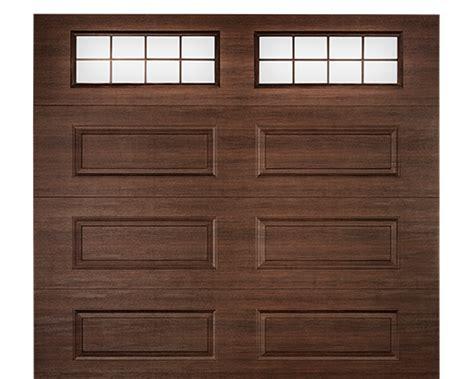 steel craft door products  home