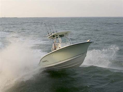 Center Console Boats For Sale Europe by Trophy Trophy Center Consoles Trophy 2503 Center Console
