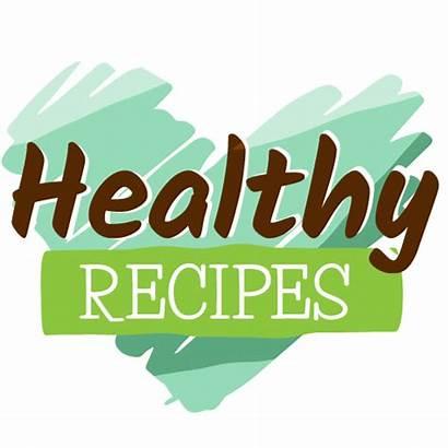 Clipart Healthy Recipe Recipes Transparent Webstockreview