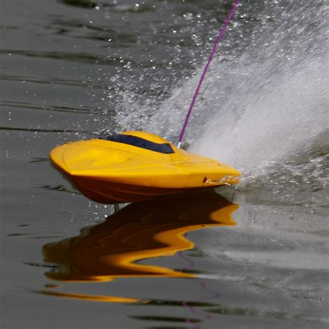 Rc Electric Boats by Rc Electric Brushless Motor Boats Manufacturers Rc