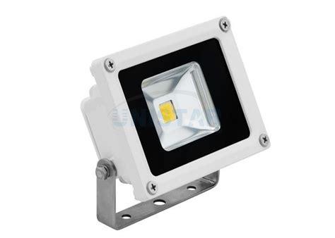 brightest outdoor flood light bulbs led light design brightest outdoor led flood light