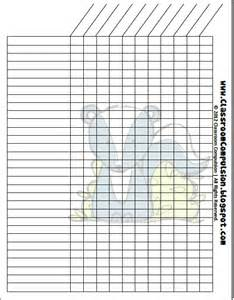 HD wallpapers printable height chart classroom