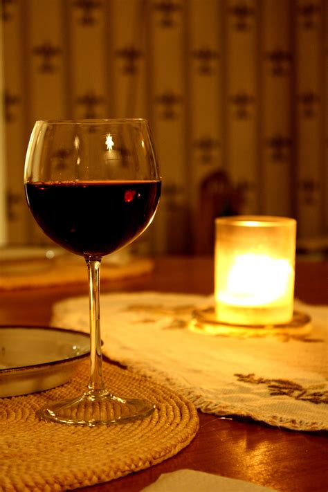 Buy red glass wine glass and get the best deals at the lowest prices on ebay! Pairing Cuban Cigars with Coffee, Wine, and Spirits