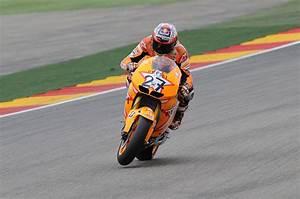Moto Gp Aragon : motogp 2011 aragon race results visordown ~ Medecine-chirurgie-esthetiques.com Avis de Voitures