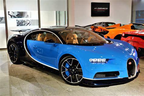 Inside, the 110 ans bugatti chiron sport demands true patriotic fervor. BUGATTI CHIRON NEW ATLANTIC BLUE METALLIC - Luxury Pulse Cars - - For sale on LuxuryPulse.