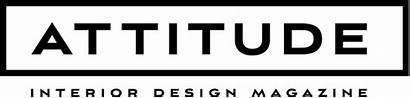 Attitude Interior Magazine