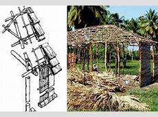 Arquitectura vernácula y colonial dominicana