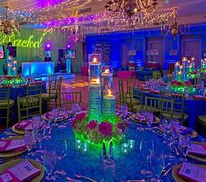 sweet 16 parties sweet 16 parties los angeles sweet 16 With marquee letter rental miami