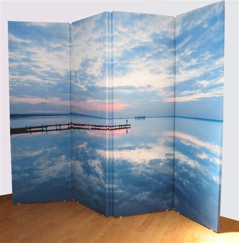 Divider Amazing Folding Divider Room Dividers Target