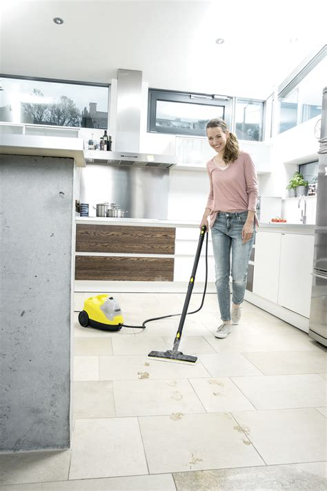kärcher sc4 easy fix karcher stoomreiniger sc4 easy fix