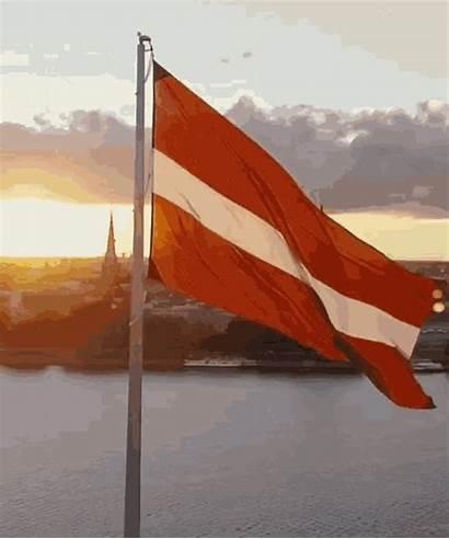 Flag Par Latviju Fakti Interesanti Latvia Latvija