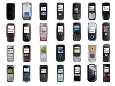 cell phones and more nokia phone nokia