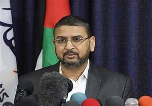 Hamas Strongly Rejects UAE Support for US Sanction on Iran ...