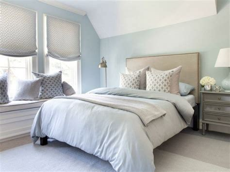 Guest Bedroom Ideas : Perfect Guest Bedroom Ideas